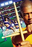 Drumline HD (AIV)