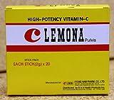 Cheap Vitamin C Lemona