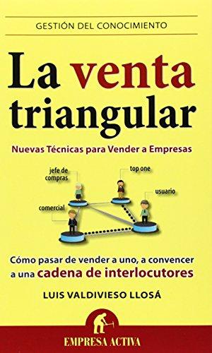 Ortografia (Spanish Edition) [Gonzalo Andres Munoz] (Tapa Blanda)
