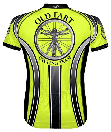 Buy primal wear cycling jerseys men