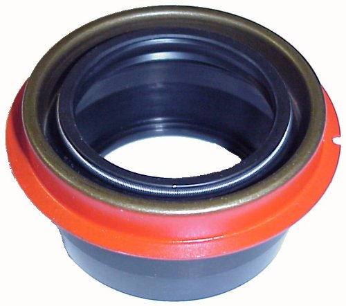 PTC PT4333N Oil and Grease Seal