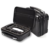 Honbobo Travel Carrying Case Portable Protective Storage Bag Case for DJI Mavic Air (#5)