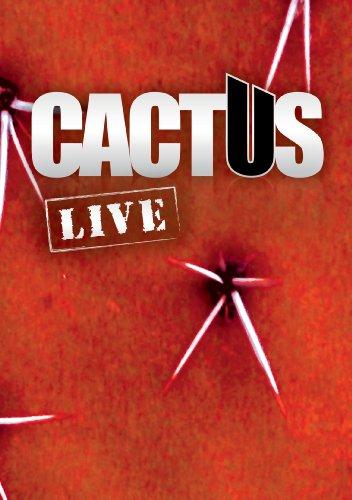 cactus-live
