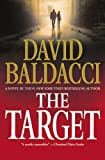 The Target, David Baldacci, 1455581984