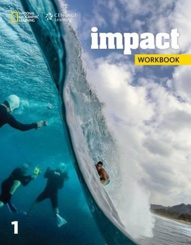 Impact 1: Workbook