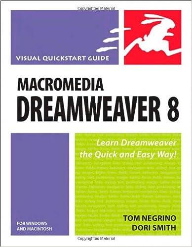 php project using macromedia dreamweaver 8 0