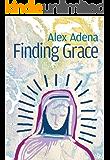 Finding Grace (Annie Grace Adventures Book 2)