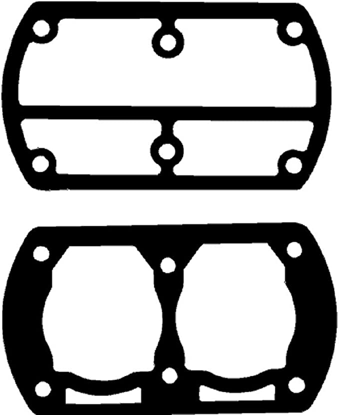 30294235 Ingersoll Rand Other Type 30 Gasket Replacement