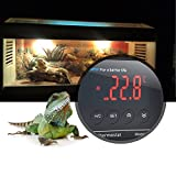 Petzilla-PDT-1-Aquarium-Fish-Tank-Terrarium-Thermostat-Microcomputer-Digital-LED-Temperature-Controller-with-Probe