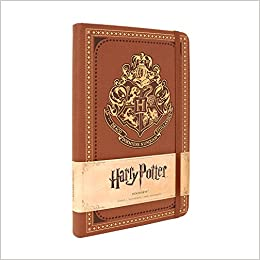 Harry Potter - Hogwarts por Warner Bros epub
