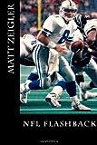 NFL Flashback, Matt Zeigler, 1481867725
