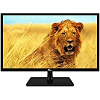 "Monitor LED QM19100 de 19.5"", Resolución 1600 x 900, 5 ms"