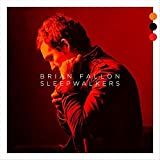 Sleepwalkers [2 LP]