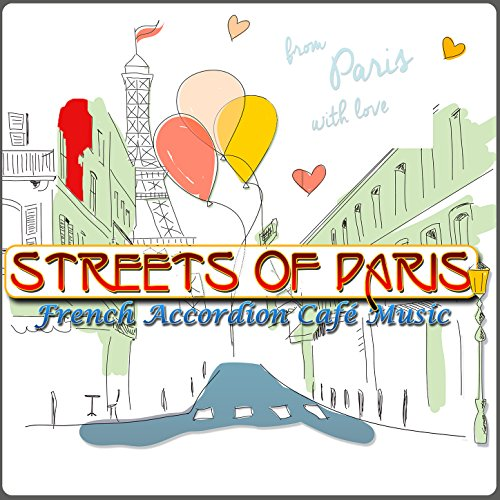 Free french accordion music mp3 download