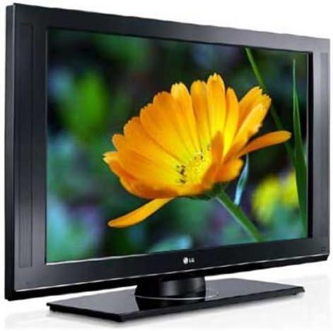 LG 37LF65 - Televisión Full HD, Pantalla LCD 37 pulgadas: Amazon.es: Electrónica