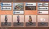 Culdcept Revolt - Nintendo 3DS