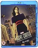Marvel's Agent Carter - Season 2