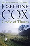 Cradle of Thorns: A spell-binding saga of escape, love and family