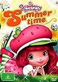 Strawberry Shortcake - Summer Time