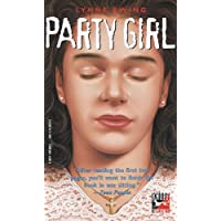 Party Girl (Knopf Books)