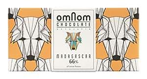 OmNom Madagascar