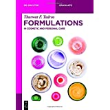 Formulations: In Cosmetic and Personal Care