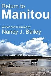 Return to Manitou