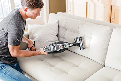 Best Corded Vacuum For Hardwood Floors August 2019