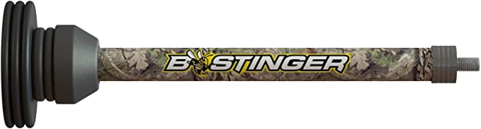 Bee Stinger PHMN10MB-P product image 1