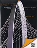 University Physics with Modern Physics Technology Update, Volume 1 (Chs. 1-20), and MasteringPhysics with Pearson EText Student Access Code Card, Young, Hugh D. and Freedman, Roger A., 0321904575