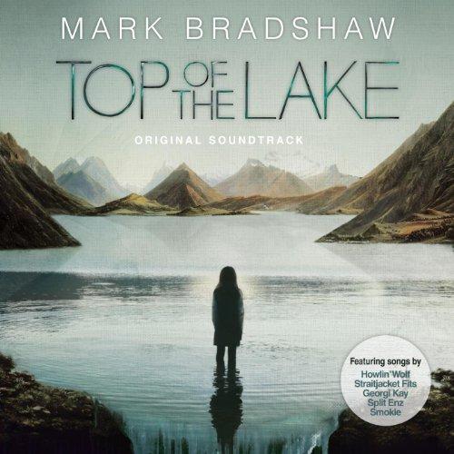 Top of the Lake (Original Soundtrack)