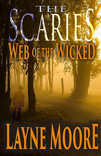 the-scaries-web-of-the-wicked