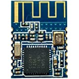DSD TECH HM-11 Bluetooth 4.0 BLE Module Compatible with iPhone and iPad and Android 4.3 or later