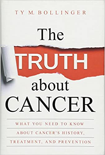 The Truth About Cancer What You Need To Know About Cancer's History Enchanting Download Slam Quotes About Truth
