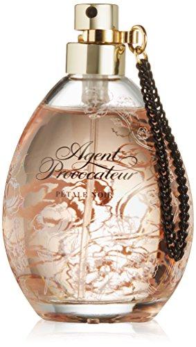 Agent Provocateur Petale Noir Eau de Parfum Spray, 1.7 Ounce Agent Provocateur Edp Spray