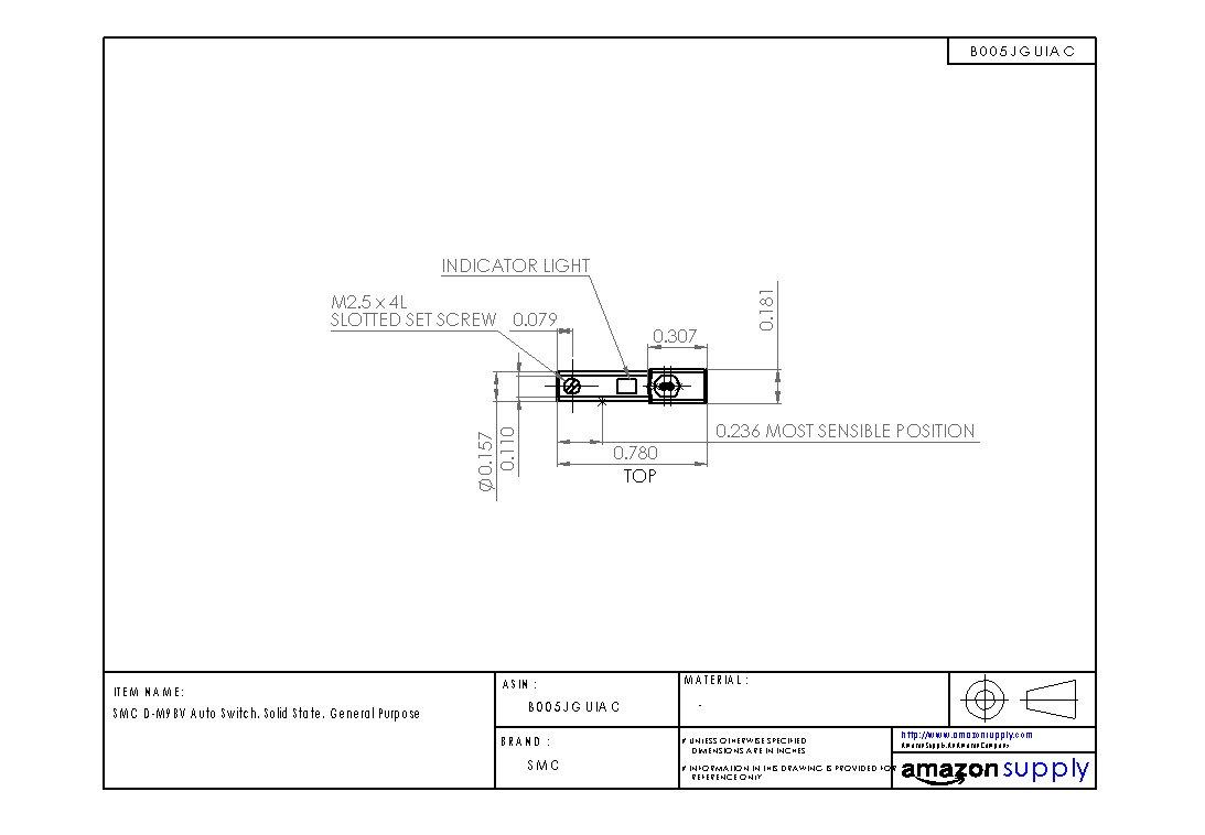 wiringdiagram1711craftsmangaragedoorwiringdiagram976x516jpg wire rh dksnek pw