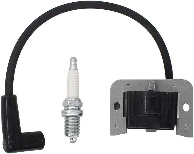 New Ignition Coil For Kohler 15HP 16HP 17HP 18HP SV530 SV540 SV470 SV480 Mower