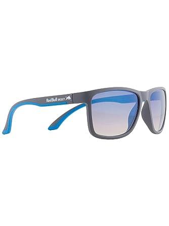 sehen Angebot günstige Preise Red Bull Spect Eyewear Herren Sonnenbrille Twist Grey ...