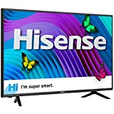 Hisense Television Smart TV 65H6D 65in 4K (Renewed/Reacondicionado)