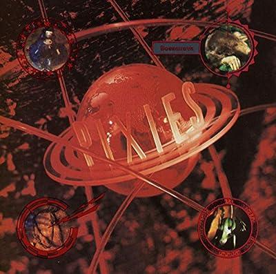 Bossanova [Vinyl] - Pixies