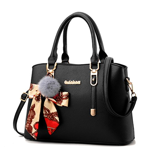 Womens Purses and Handbags Shoulder Bag Large Tote Bag Top Handle Satchel
