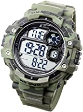 87f4e84908e Bertucci A-2T Vintage Titanium Watch
