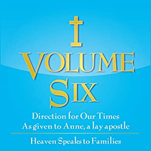 Heaven Speaks to Families Audiobook