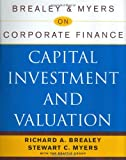 Brealey & Myers on Corporate Finance: Capital Investment and Valuation