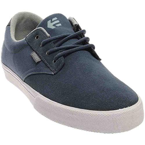 Etnies Vulc Shoes Skate Skate Men pizarra Jameson Shoe qwxq86g4
