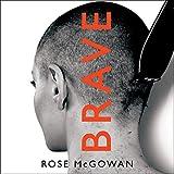 #4: BRAVE