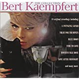 The Collection -  Bert Kaempfert And His Orchestra