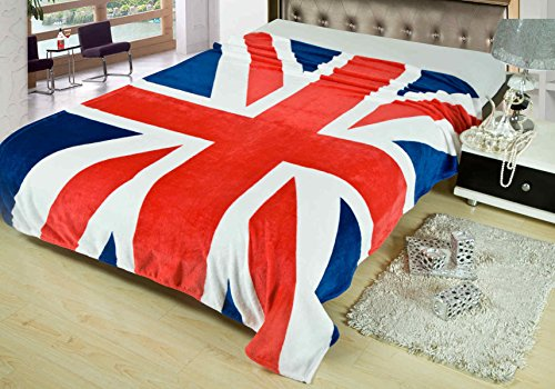 Kings deal Bed Blanket Conditioning product image