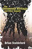 The Innsmouth Heritage and Other Sequels, Brian Stableford, 143440286X