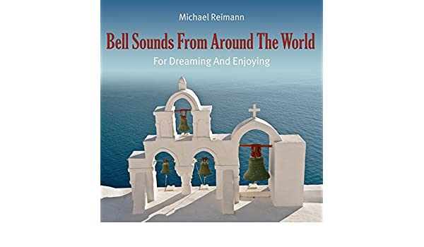 Church Bells Are Calling the Believers by Michael Reimann on